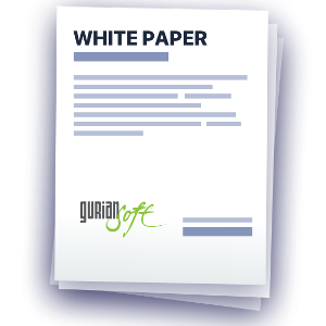 avatar_Whiter Paper - The keywords approach
